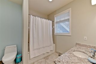 Photo 29: 60 WINDERMERE Drive in Edmonton: Zone 56 House for sale : MLS®# E4177742