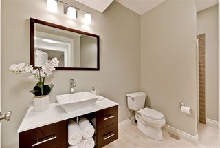Photo 40: 60 WINDERMERE Drive in Edmonton: Zone 56 House for sale : MLS®# E4177742