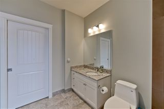 Photo 28: 60 WINDERMERE Drive in Edmonton: Zone 56 House for sale : MLS®# E4177742