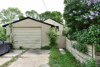 Photo 16: 12048 96 Street in Edmonton: Zone 05 House for sale : MLS®# E4178249