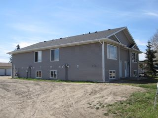 Photo 11: 9815 100 Street: Westlock House Fourplex for sale : MLS®# E4179744
