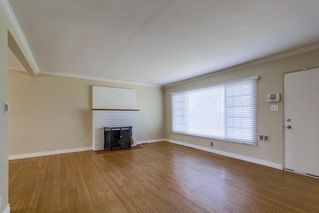 Photo 3: LEMON GROVE House for sale : 3 bedrooms : 1385 Taft St