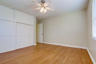 Photo 10: LEMON GROVE House for sale : 3 bedrooms : 1385 Taft St