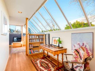 Photo 3: 3822 W 3RD Avenue in Vancouver: Point Grey House for sale (Vancouver West)  : MLS®# R2431491