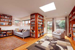 Photo 19: 3822 W 3RD Avenue in Vancouver: Point Grey House for sale (Vancouver West)  : MLS®# R2431491
