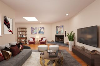 Photo 18: 3822 W 3RD Avenue in Vancouver: Point Grey House for sale (Vancouver West)  : MLS®# R2431491