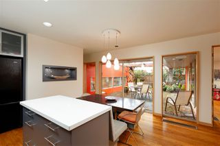 Photo 13: 3822 W 3RD Avenue in Vancouver: Point Grey House for sale (Vancouver West)  : MLS®# R2431491