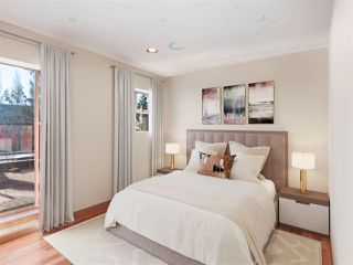 Photo 9: 3822 W 3RD Avenue in Vancouver: Point Grey House for sale (Vancouver West)  : MLS®# R2431491