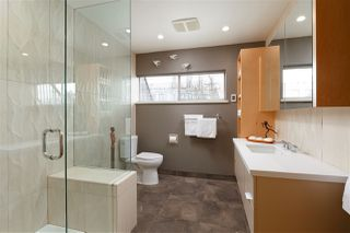 Photo 7: 3822 W 3RD Avenue in Vancouver: Point Grey House for sale (Vancouver West)  : MLS®# R2431491