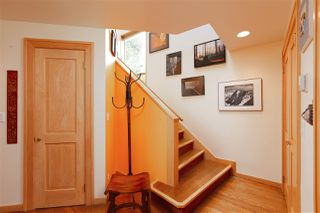 Photo 11: 3822 W 3RD Avenue in Vancouver: Point Grey House for sale (Vancouver West)  : MLS®# R2431491