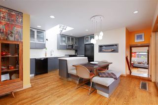 Photo 15: 3822 W 3RD Avenue in Vancouver: Point Grey House for sale (Vancouver West)  : MLS®# R2431491