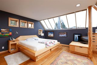 Photo 6: 3822 W 3RD Avenue in Vancouver: Point Grey House for sale (Vancouver West)  : MLS®# R2431491
