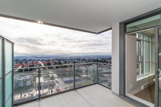 "Photo 10: 2301 4900 LENNOX Lane in Burnaby: Metrotown Condo for sale in ""THE PARK"" (Burnaby South)  : MLS®# R2432406"