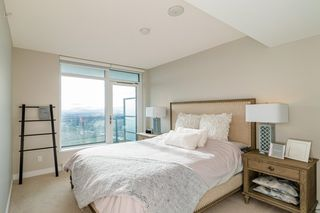 "Photo 12: 2301 4900 LENNOX Lane in Burnaby: Metrotown Condo for sale in ""THE PARK"" (Burnaby South)  : MLS®# R2432406"