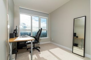 "Photo 13: 2301 4900 LENNOX Lane in Burnaby: Metrotown Condo for sale in ""THE PARK"" (Burnaby South)  : MLS®# R2432406"