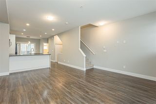 "Photo 11: 8 20967 76 Avenue in Langley: Willoughby Heights Townhouse for sale in ""Nature's Walk"" : MLS®# R2434180"