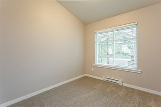 "Photo 15: 8 20967 76 Avenue in Langley: Willoughby Heights Townhouse for sale in ""Nature's Walk"" : MLS®# R2434180"