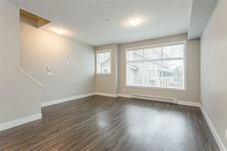"Photo 12: 8 20967 76 Avenue in Langley: Willoughby Heights Townhouse for sale in ""Nature's Walk"" : MLS®# R2434180"