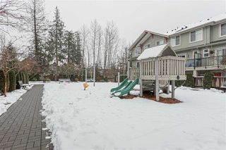 "Photo 7: 8 20967 76 Avenue in Langley: Willoughby Heights Townhouse for sale in ""Nature's Walk"" : MLS®# R2434180"
