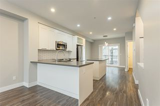 "Photo 10: 8 20967 76 Avenue in Langley: Willoughby Heights Townhouse for sale in ""Nature's Walk"" : MLS®# R2434180"