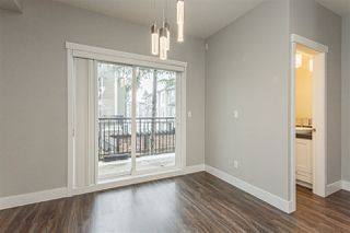 "Photo 13: 8 20967 76 Avenue in Langley: Willoughby Heights Townhouse for sale in ""Nature's Walk"" : MLS®# R2434180"
