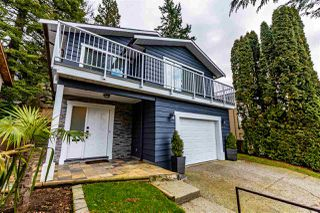 "Photo 1: 2660 MARBLE HILL Drive in Abbotsford: Abbotsford East House for sale in ""McMillan"" : MLS®# R2434843"