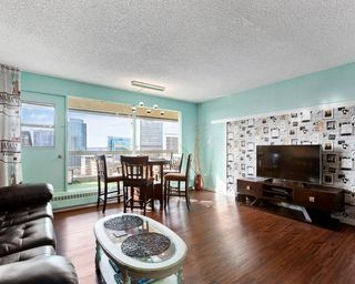 Photo 14: 2305 221 6 Avenue SE in Calgary: Downtown Commercial Core Apartment for sale : MLS®# C4288316