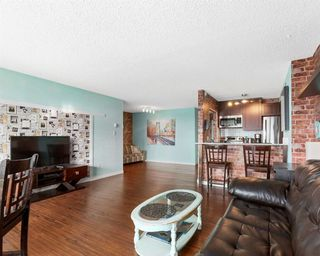 Photo 13: 2305 221 6 Avenue SE in Calgary: Downtown Commercial Core Apartment for sale : MLS®# C4288316