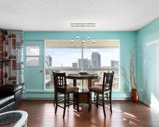 Photo 16: 2305 221 6 Avenue SE in Calgary: Downtown Commercial Core Apartment for sale : MLS®# C4288316