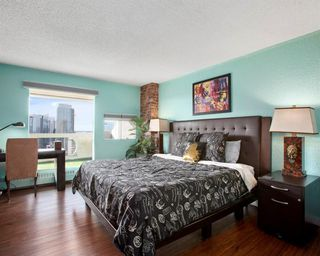 Photo 17: 2305 221 6 Avenue SE in Calgary: Downtown Commercial Core Apartment for sale : MLS®# C4288316