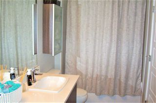 "Photo 16: 108 19936 56 Avenue in Langley: Langley City Condo for sale in ""Bearing Pointe"" : MLS®# R2442185"