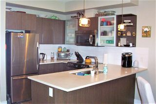"Photo 9: 108 19936 56 Avenue in Langley: Langley City Condo for sale in ""Bearing Pointe"" : MLS®# R2442185"