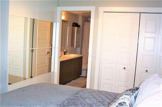 "Photo 14: 108 19936 56 Avenue in Langley: Langley City Condo for sale in ""Bearing Pointe"" : MLS®# R2442185"