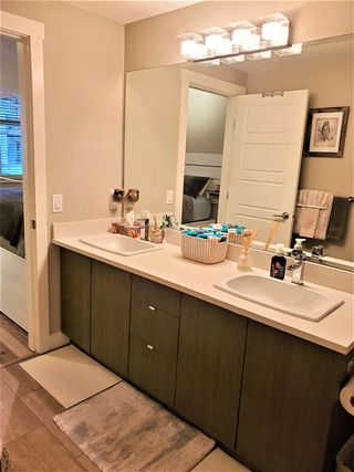 "Photo 17: 108 19936 56 Avenue in Langley: Langley City Condo for sale in ""Bearing Pointe"" : MLS®# R2442185"