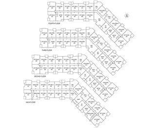 Photo 6: 201 18126 77 Street in Edmonton: Zone 28 Condo for sale : MLS®# E4191049