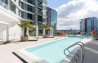 Photo 3: 855 38 Smithe St in Vancouver: Downtown VW Condo for sale (Vancouver West)