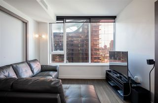 Photo 6: 855 38 Smithe St in Vancouver: Downtown VW Condo for sale (Vancouver West)