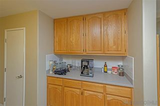 Photo 12: OUT OF AREA House for sale : 4 bedrooms : 2024 Barcelona in Barstow