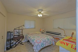 Photo 9: OUT OF AREA House for sale : 4 bedrooms : 2024 Barcelona in Barstow