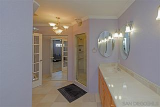 Photo 20: OUT OF AREA House for sale : 4 bedrooms : 2024 Barcelona in Barstow