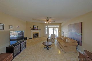 Photo 5: OUT OF AREA House for sale : 4 bedrooms : 2024 Barcelona in Barstow