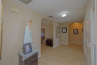 Photo 3: OUT OF AREA House for sale : 4 bedrooms : 2024 Barcelona in Barstow