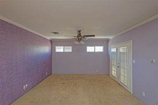 Photo 18: OUT OF AREA House for sale : 4 bedrooms : 2024 Barcelona in Barstow