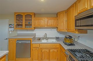 Photo 10: OUT OF AREA House for sale : 4 bedrooms : 2024 Barcelona in Barstow