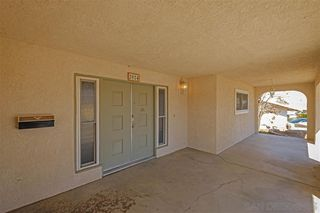 Photo 1: OUT OF AREA House for sale : 4 bedrooms : 2024 Barcelona in Barstow