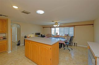 Photo 11: OUT OF AREA House for sale : 4 bedrooms : 2024 Barcelona in Barstow