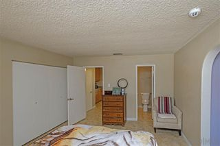 Photo 14: OUT OF AREA House for sale : 4 bedrooms : 2024 Barcelona in Barstow