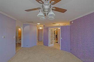 Photo 17: OUT OF AREA House for sale : 4 bedrooms : 2024 Barcelona in Barstow