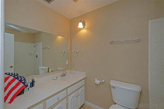 Photo 15: OUT OF AREA House for sale : 4 bedrooms : 2024 Barcelona in Barstow