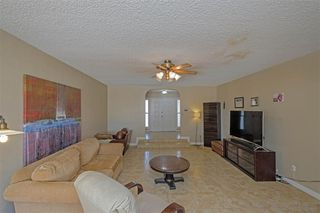 Photo 8: OUT OF AREA House for sale : 4 bedrooms : 2024 Barcelona in Barstow